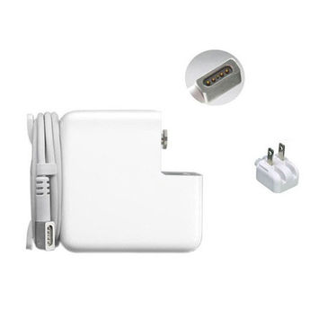 60W MagSafe Power Adapter A1330 for MacBook and 13-inch MacBook Pro