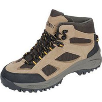 Denali Clearwater Men's Hiking Boots Hiking