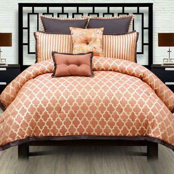 angelo:HOME Westgate Bedding Collection