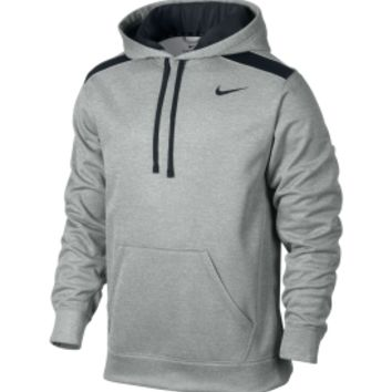 Nike Men's Therma-FIT Shield Nailhead Hoodie