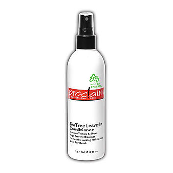 Proclaim Tea Tree Leave-In Conditioner
