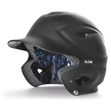 ALL-STAR System 7 Matte Batting Helmet BH3500M