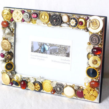 Wedding Gift silver plated gold marsala Picture Frame Parents Thank You Gift Loving Parents Home Decor Frame Unique Frame