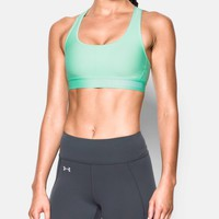 Women's Armour® Crossback | Under Armour US