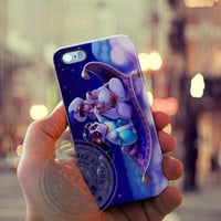 Grumpy Cat Aladin Case for Iphone 4, 4s, Iphone 5, 5s, Iphone 5c, Samsung Galaxy S3, S4, S5, Galaxy Note 2, Note 3.