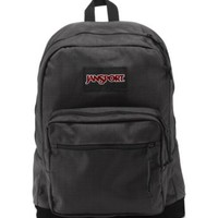 Right Pack Digital Edition | Laptop Backpack | JanSport