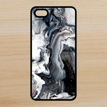 Marble Texture V4 Art Phone Case iPhone 4 / 4s / 5 / 5s / 5c /6 / 6s /6+ Apple Samsung Galaxy S3 / S4 / S5 / S6