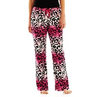 Hello Kitty® Plush Sleep Pants