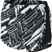 Nike Girls' Tempo Running Shorts - Dick's Sporting Goods