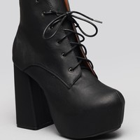Crosstown Bootie | GYPSY WARRIOR