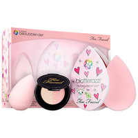 beautyblender® + Too Faced Holiday Kit - beautyblender | Sephora