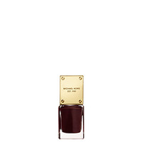 Fragrance & Beauty by Michael Kors - From Perfumes to Colognes to Lipstick to Nail Polish