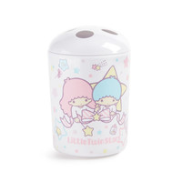 Little Twin Stars Toothbrush Holder: Twinkle