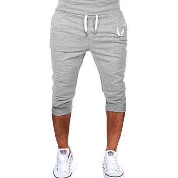 mens joggers sweatpants 2016 famous brand sportswear emoji joggers for men good quality men pants size 2xl