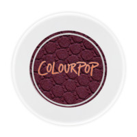 Beverly - ColourPop