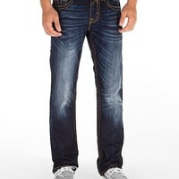 Rock Revival Ryker Straight Jean