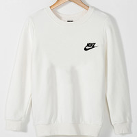 NIKE: Sports Leisure pullovers