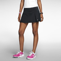 Nike Victory Court Women's Tennis Skirt