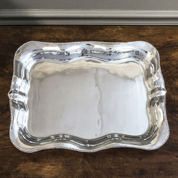 Pearl Denisse Pyrex Casserole by Beatriz Ball