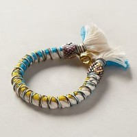 Wide Maravilla Bracelet by Bluma Project