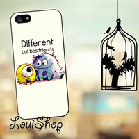 Samsung Galaxy Case,IPhone Case,Accessories,Phone Cover,Samsung Galaxy s3 i9300,Samsung Galaxy s4 i9500,IPhone 4/4s,IPhone 5/5s/5c-23D/10/1