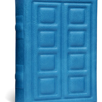 Limited Edition Deluxe Doctor Who River Song's TARDIS Journal
