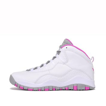AIR JORDAN 10 RETRO (GG)