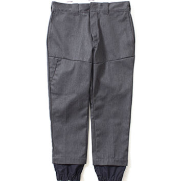 nanamica / Wind Pants