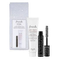 Sephora: Fresh : Fresh Eyes Lash-Loving Duo : eye-sets-palettes-eyes-makeup
