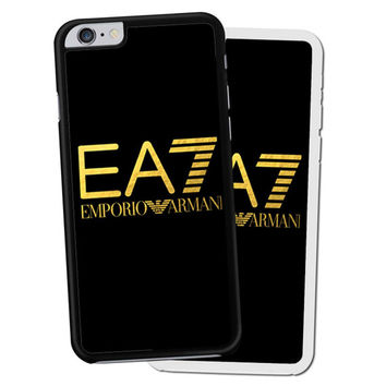 armani iphone 7 case
