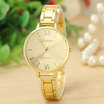 Women Man Watch Fit for everyone.Many colors choose.HOT SALES = 4487023684