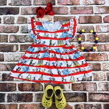 f8a4e739bbe3 Winnie the Pooh 1st Birthday Outfit-Baby from Better Than Bows