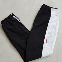 FILA + UO Barnet Wind Pant | Urban Outfitters