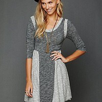 FP Beach  Good Morning Sunshine Dress at Free People Clothing Boutique