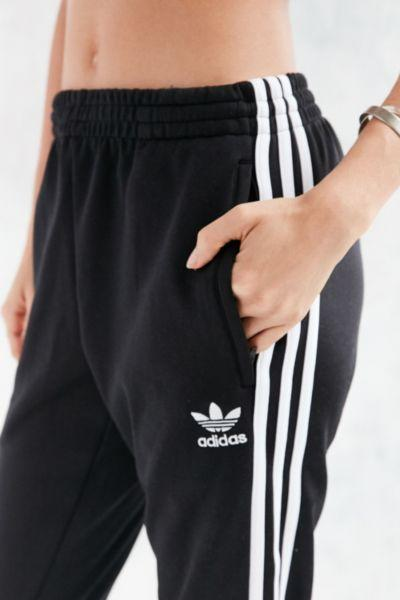 49a46f83 adidas Originals Unisex Superstar Cuff from Urban Outfitters