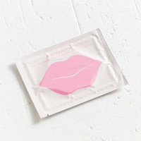 KNC Beauty All-Natural Collagen-Infused Lip Mask - Urban Outfitters