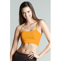 Short Cami Top - Clearance