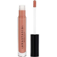 Lip Gloss | Ulta Beauty