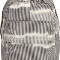 RVCA 'Scout II' Backpack | Nordstrom