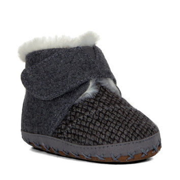 TOMS Boys´ Cuna Crib Shoes | Dillards