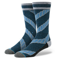 STANCE FIRST MATE SOCKS