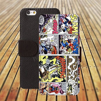 iphone 5 5s case colorful cartoon college iphone 4/4s iPhone 6 6 Plus iphone 5C Wallet Case,iPhone 5 Case,Cover,Cases colorful pattern L413