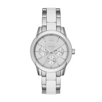 Relic Watch - Women's Payton Stainless Steel