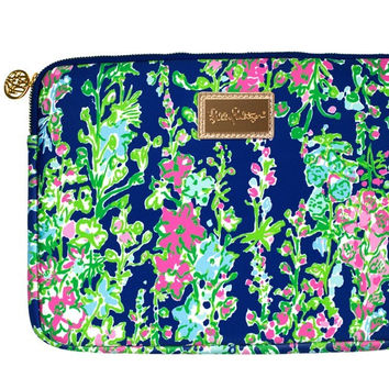 Lilly Pulitzer Tech Sleeve Southern Charm