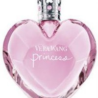 Vera Wang Flower Princess by Vera Wang 100 mls EDT at Perfume Warehouse