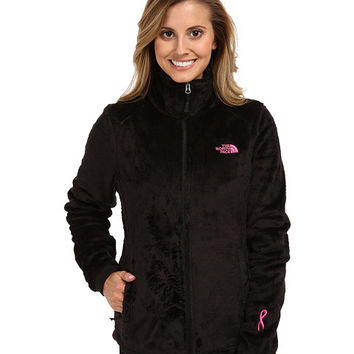 Pink Ribbon Osito 2 Jacket