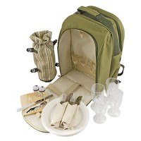 Picnic Backpack