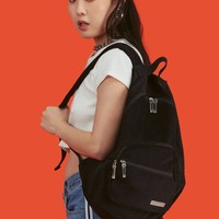 Brink Backpack
