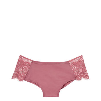 Eyelash Lace Cheekster - PINK - Victoria's Secret
