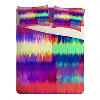 Holly Sharpe Indian Nights Sheet Set Lightweight